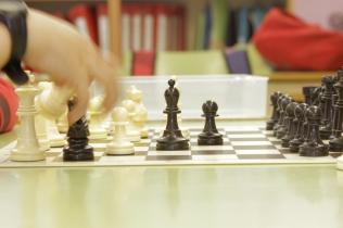 escacs (1)