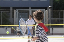 tenis (7)
