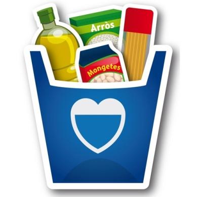 logo_banc_aliments