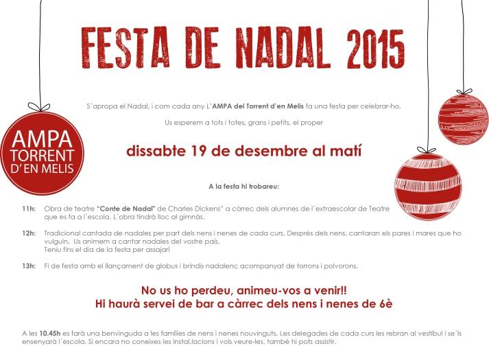 festa de nadal_19-12-2015