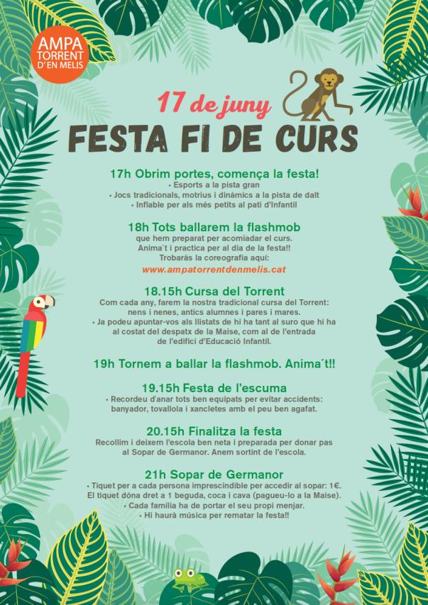 cartell_festa fi de curs_2015-2016