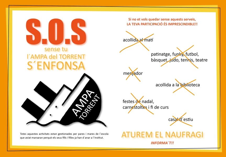 SOS_ampa