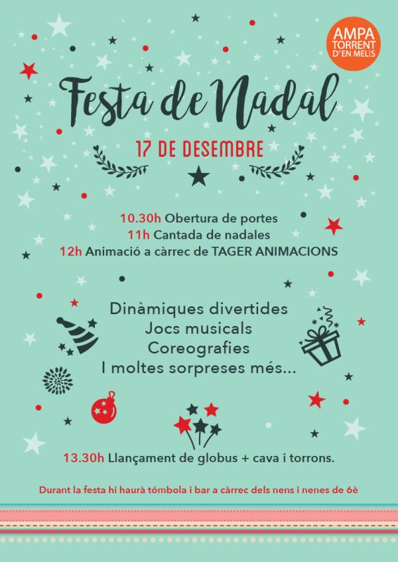 cartell-festa-de-nadal_2016