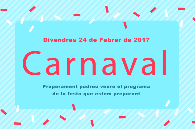 carnaval_2017