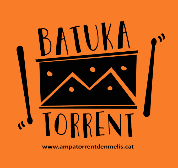 logo_batuka-torrent
