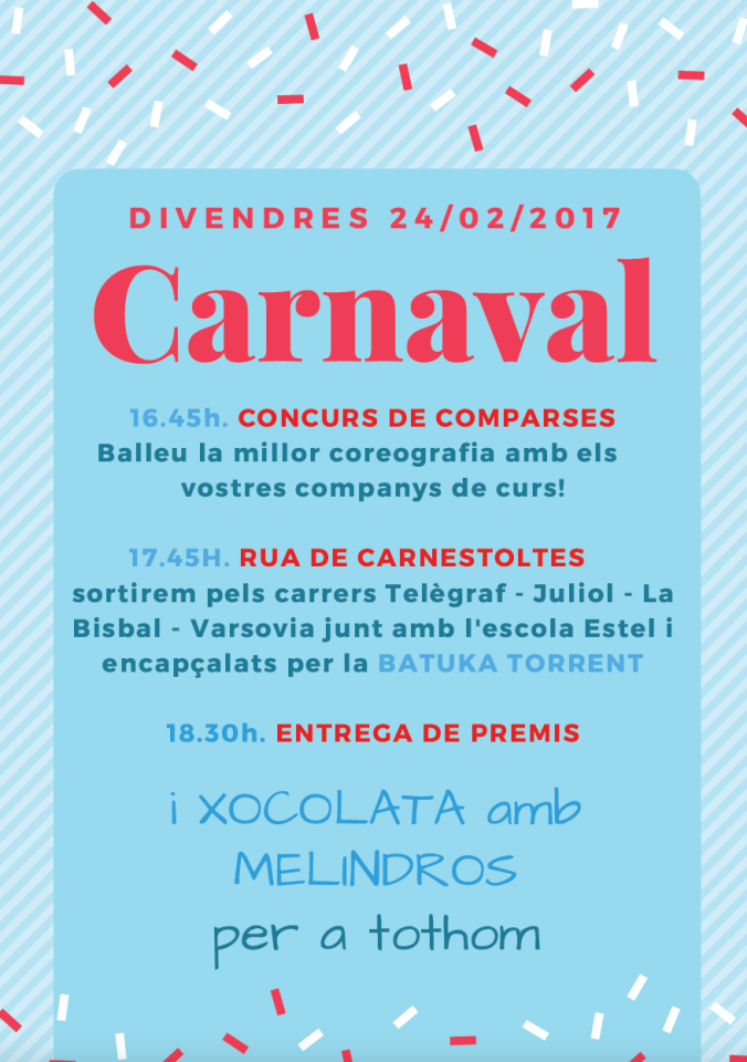 programa-carnaval_2017